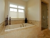 tub_and_shower