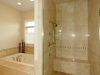 tub_and_shower_1