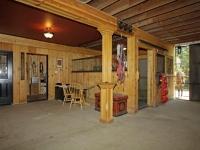 hickory-barn-interior-2