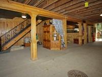 hickory-barn-interior