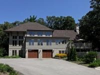 hickory-garage-2