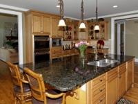 middle-fork-kitchen-2