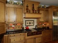 middle-fork-kitchen