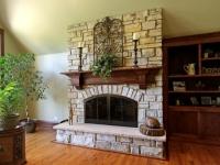 middlefork-fireplace